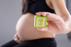 シュガリミットは妊婦でも飲める?