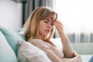 シュガリミットの副作用