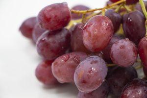 シュガリミットに含まれるブドウ種子エキス